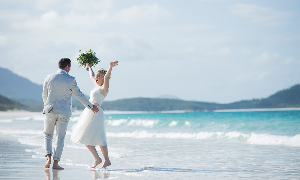 the_wedding_planners_whitsundays01