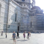 Italy_Florence_2